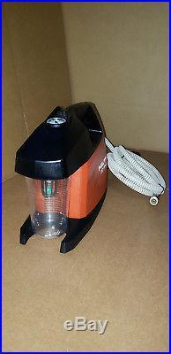 Hilti DD Vp-u Vacuum Pump To Use With Hilti Diamond Core Drill