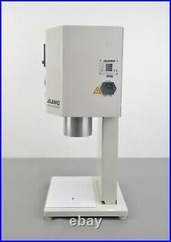 Jelenko 300250 Dental Vacuum Mixer Mold Pump Amalgamator