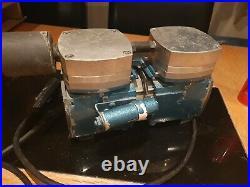 KNF Vacuum Pump NEUBERGER PJ09939-823.3
