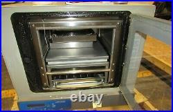 LABCONCO 7400040 Triad Freeze Dryer with Vacuum Pump