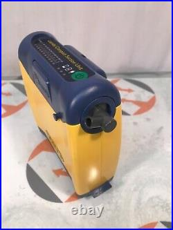 Laerdal Compact Portable Suction Aspiration Vacuum Pump LCSU 3 88005001