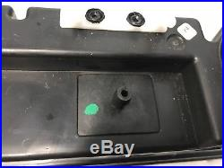 MERCEDES SLK R170. Central Locking PSE Vacuum Pump 2108000248. (B11)