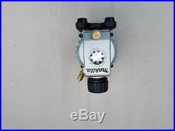 Makita DVP180 18V Vacuum Pump Cordless Body Only