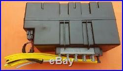 Mercedes Benz 2208001248 W220 Central Vacuum Power Door Lock Pump S500 S430 Lock