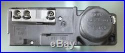 Mercedes-Benz R170 SLK230 SLK320 Door Locking Vacuum Pump 1708000348