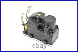 Mercedes SL 107 560SL 450SL 380SL Vacuum pump Door Lock 560SEC 420SEC