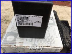 Mercedes Sl500 R230 Sl350 Sl55 Vacuum Central Locking Pump 2308000048 Pse Pump