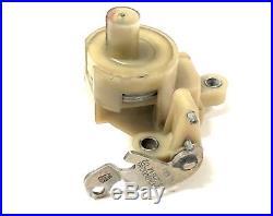 Mercedes W123 W126 Diesel Auto Trans Vacuum Control Valve #1230700046