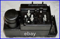 Mercedes W140 W126 560sec S320 420 S500 S600 Door Locking Vacuum Pump 1408002848