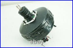 Mercedes W163 98-05 Front Brake Booster Master Vacuum Pump 1634300130
