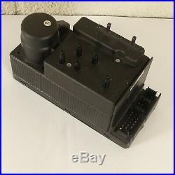 Mercedes w140 96-99 s320 s420 s500 s600 Central Locking Vacuum Pump 1408003148