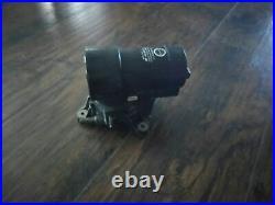 Mes-dea Vacuum Pump EV Electric Vehicle for power brakes