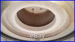 Microstar Vario Press 100 Porcelain Oven with Vacuum Pump SDL