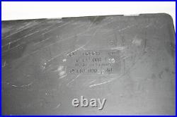 (NOT TESTED) W140 S500 Mercedes Benz DOOR LOCK VACUUM PUMP 1408002848