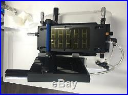 OCA Film Laminating machine with Vacuum Pump built in. Refurbish iPhone LCD US