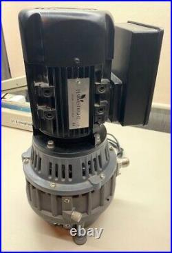 Oil-Free Vacuum Pump for HarvestRight Freeze Dryer