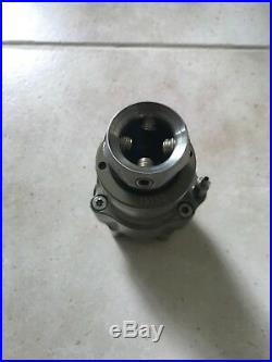 Ottobock Harmony HD Prosthetic Vacuum Pump 4R150