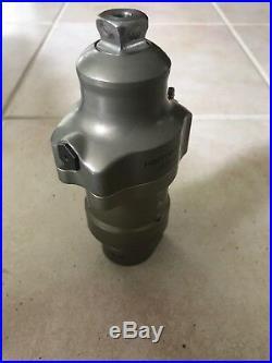 Ottobock Harmony P2 Prosthetic Vacuum Pump 4R144