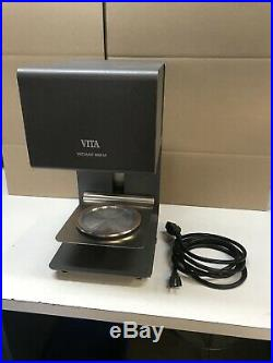 (Oven Only) VITA VACUMAT 6000M Ceramic Oven, Read Description