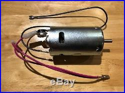PSE Mercedes CL500 W215 W220 S320 S500 central locking pump PSE new 2208000848