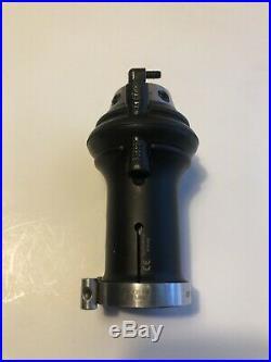 Perfect Otto Bock P3 Harmony Vacuum Pump Prosthetic Leg