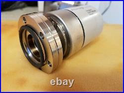 Pfeiffer IKR 251, PTR25502 High Vacuum Compact Cold Cathode Gauge