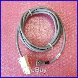 Pfeiffer Vacuum Connecting Cable PM 051 103-T Cathode