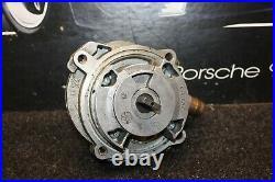 Porsche 997 987 Boxter Cayman Brake Tandem Vacuum Pump #324