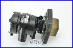 RAF Aircraft Engine Vacuum Pump B3X Chipmunk Spitfire Hurricane etc