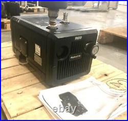 Rietschle PICO vacuum pump DLT 15 Checked And Cleaned
