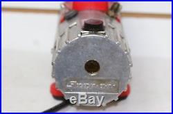 Snap On Model Act1520 High Vacuum Pump