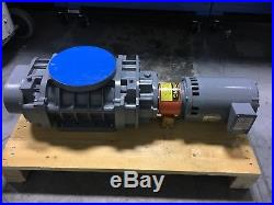 Stokes Edwards 310-401 Vacuum Blower Mechanical Pump. THIS IS A FREIGHT ITEM