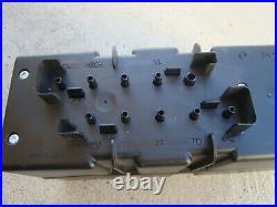 Tested Mercedes R230 03-09 Sl500 Sl55 Sl600 Lock Unlock Vacuum Pump 2308000648