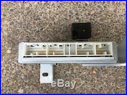 Toyota 4Runner Brake ABS TRC VSC Control Module Unit 2001 & 2002 OEM 89540-35270