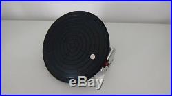 VERIBOR 601.1BL SUCTION LIFTER Vacuum lifter vacuum pump and vacuum indicator