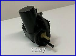 VW GOLF 2 Corrado G60 VR6 Cruise Control Vacuum Pump Unterdruckpumpe 171907325