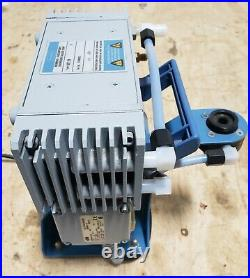 Vacuubrand Diaphragm Vacuum Pump Mz 2b