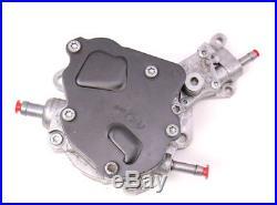 Vacuum Pump 04-05 VW Passat B5.5 TDI BHW Diesel Genuine 038 145 209 E
