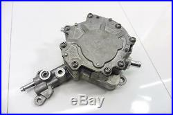 Vakuumpumpe Kraftstoffpumpe VW Seat Skoda 1,9TDI 77KW BLS Bluemotion 038145209Q
