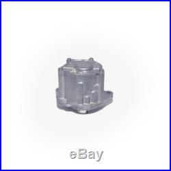 Vakuumpumpe Unterdruckpumpe Mercedes MB OM651 / 6512300265 / 6512300565