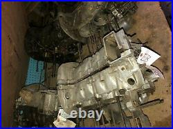 Vw Bus Engine Case Good Used 1.8 L And 1.7 L 1972-1974