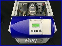 WILL SHIP! Pfeiffer TSH-071 Dry Turbo Cube Vacuum Pump Station