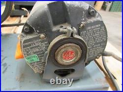 Welch Duo-seal Vacuum Vac Lab Pump