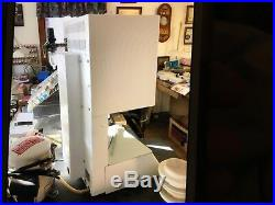 Whip Mix Pro PRESS 100 Dental Lab Porcelain Oven with Vacuum pump included