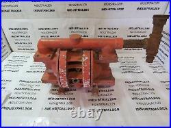 Wilden 1'' Aluminum Diaphragm Pump Used