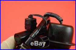 Yc#4 92-00 Lexus Sc400 Sc300 Hvac Ac Heater Coolant Control Valve Regulator Oem